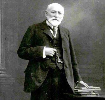 Ion Perdicaris
